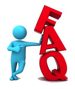 FAQ_1