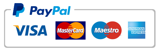 Paypal_payment_icon1